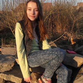 Farkas Laura