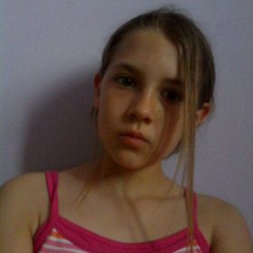 Kristina Brandajská