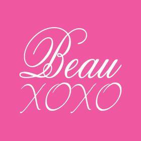 Georgie @ Beauxoxo