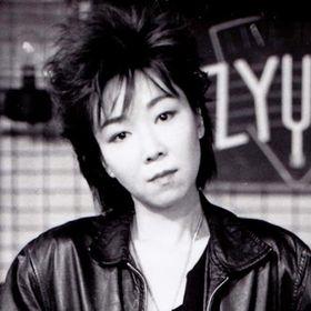 Izumi Tsukamoto