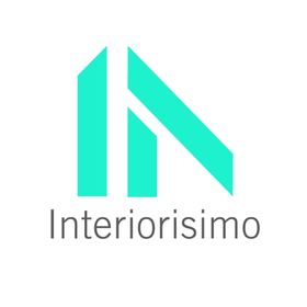 Interiorisimo Mexico