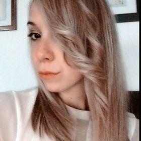 Giulia Deguidi