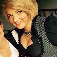 Sarah-Rebecca Brozda