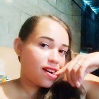 Vanessa Alves Soares