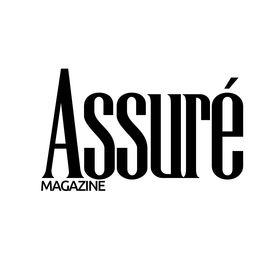 Assuré Magazine