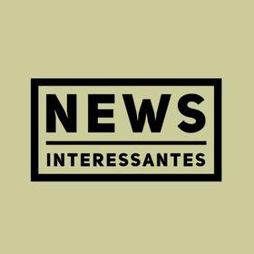News & Interessantes