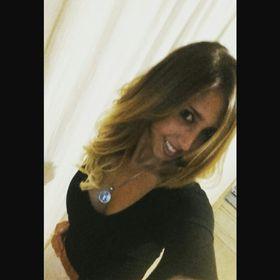 Evelin Vietto