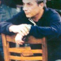 Giorgos Zogkos