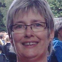 Merete Madsen