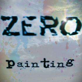 ZEROpainting