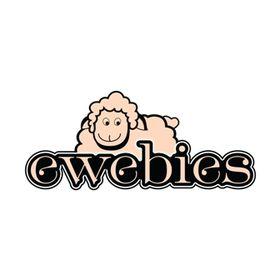 Ewebies