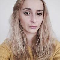 Paulina Polewka