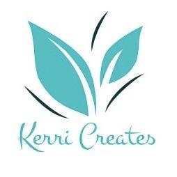 Kerri Creates Blog