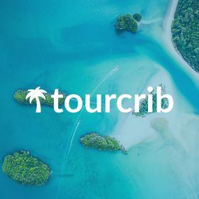 Tourcrib | Expériences touristiques au cœur de l'île