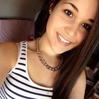 Kristina Osman