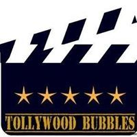 Tollywoodbubbles Movies