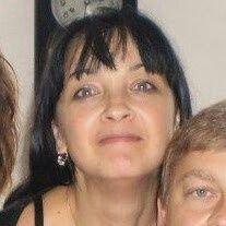 Elena Prelovská