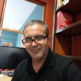 MARCIAL DIONISIO