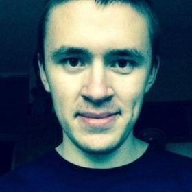 Ilya Lybashev
