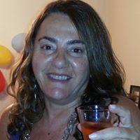 Renata Mourad