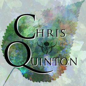 Chris Quinton