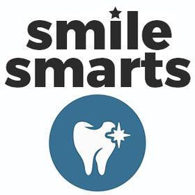 Smile Smarts