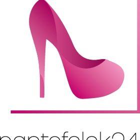 Pantofelek24.pl