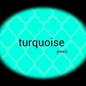 Turquoise.jewels