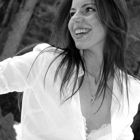 Elina Jansone