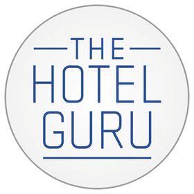 The Hotel Guru