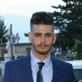 Gheorghe-Ioan Fodor