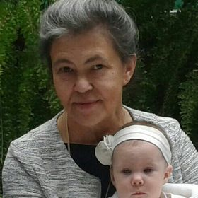 Gabriela Molęda