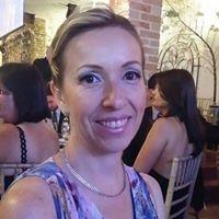 Kelly Cristina Orsolon