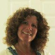 Ema Kilroy