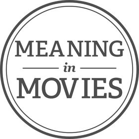 Meaning In Movies Meaninginmovies Profile Pinterest