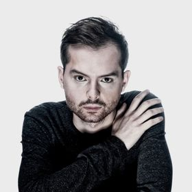 Witold Lobejko
