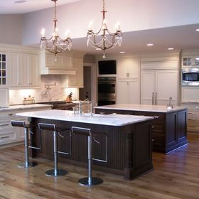 Kitchen and Bath Galleries- North Carolina Kitchen and Bath ...