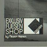 Exklusiv Fliesen Shop