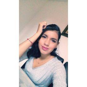 Saam Ruiz