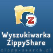 Zippy Search