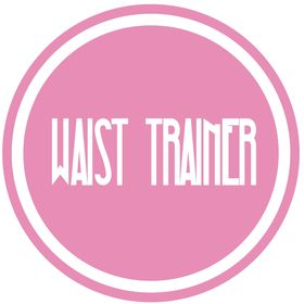 Waist Training UK