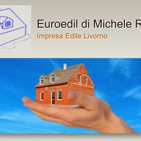 Euroedil di Michele Ragusa