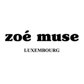 ZOÉ MUSE