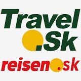Travel.Sk - Last Minute, Dovolenka
