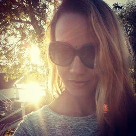 Johanna Lundgren