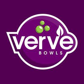 Verve Bowls