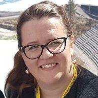 Paula Holtari
