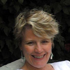 Daphne Drescher