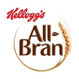 All-Bran Ireland