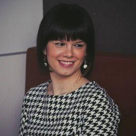 Daniela Belussi
